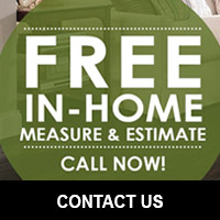 Schedule your FREE In-home measure and estimate - Call Full Circle Flooring in Reno today!